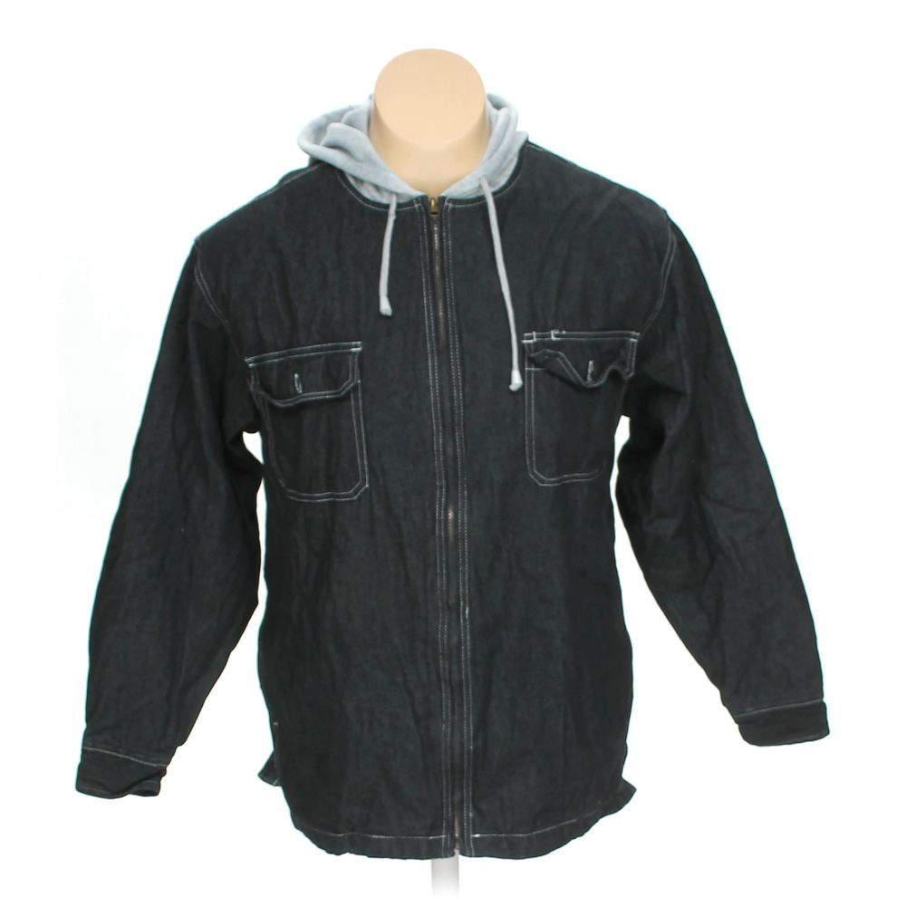 """""Jacket, size XL"""""" 7337608117"
