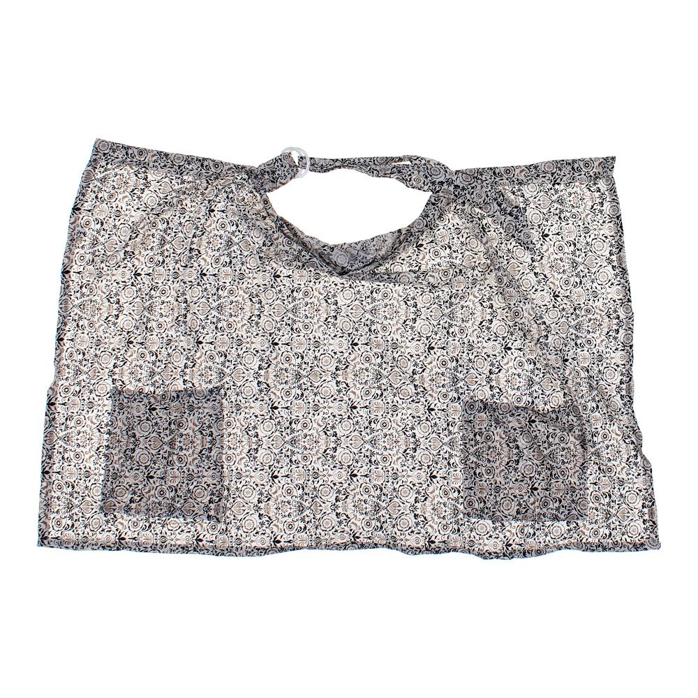 """""""""""Nursing Cover, size One Size"""""""""""" 7381092245"""