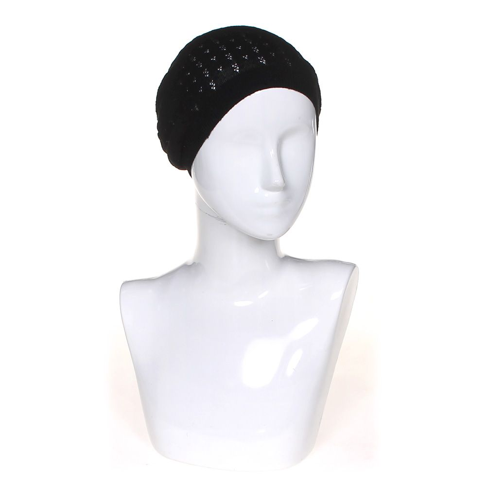 "Image of ""Beanie, size One Size"""