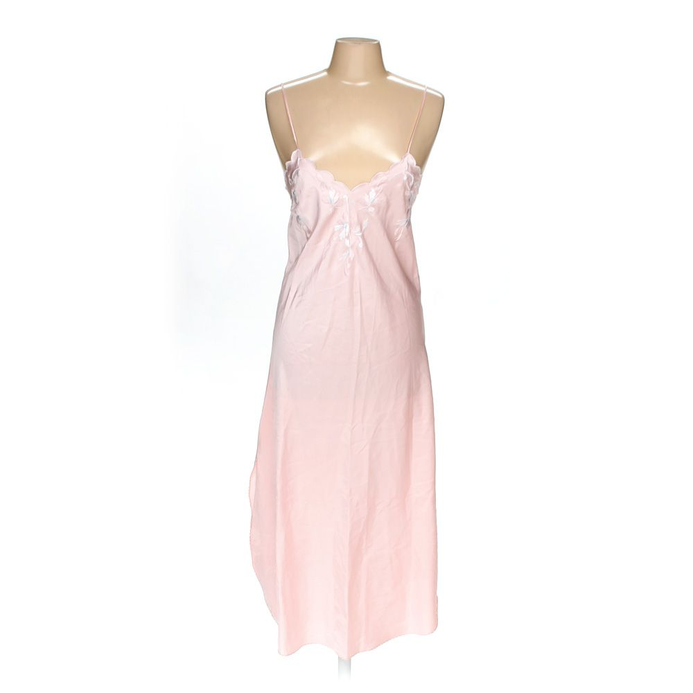 Nightgown, Size S