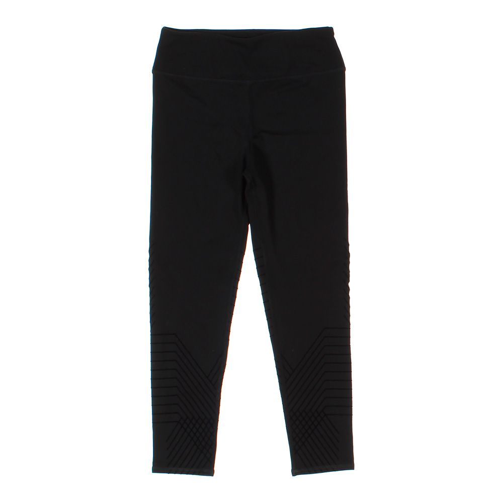 """""Leggings, size M"""""" 7398893711"
