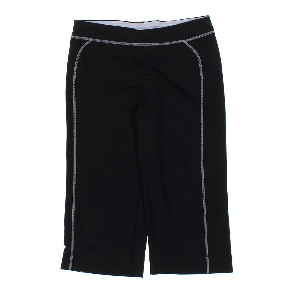 """""Capri Pants, size XL"""""" 7429014694"