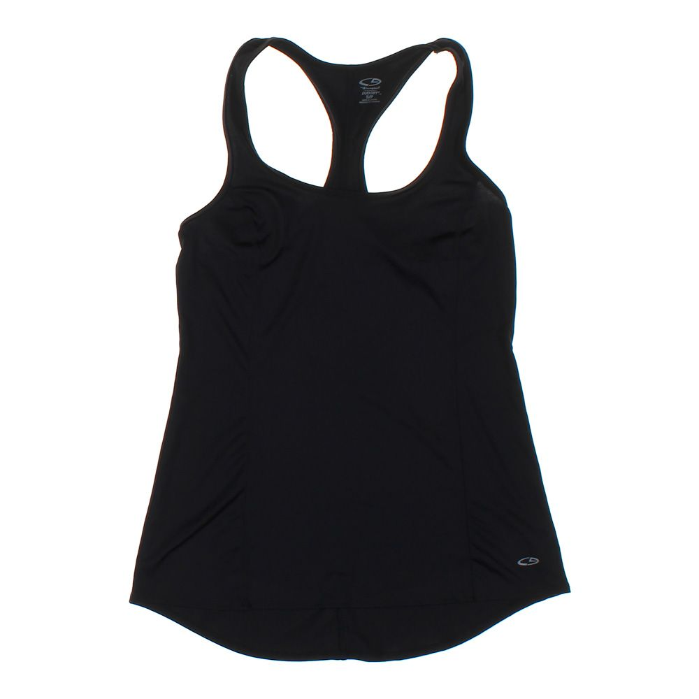 """""""""""Tank Top, size S"""""""""""" 7430375837"""
