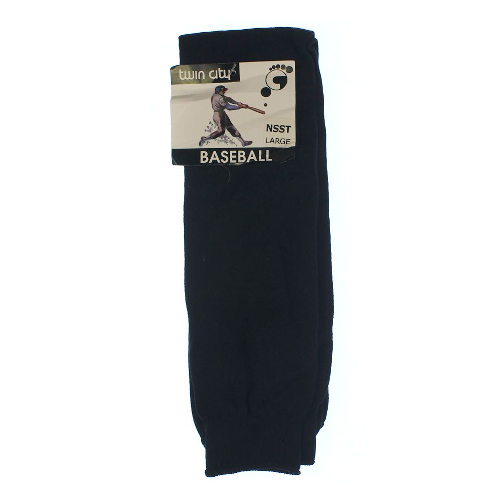 "Image of ""Baseball Socks, size L"""