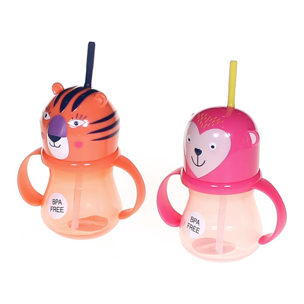 Sippy Cup Set 7438442042