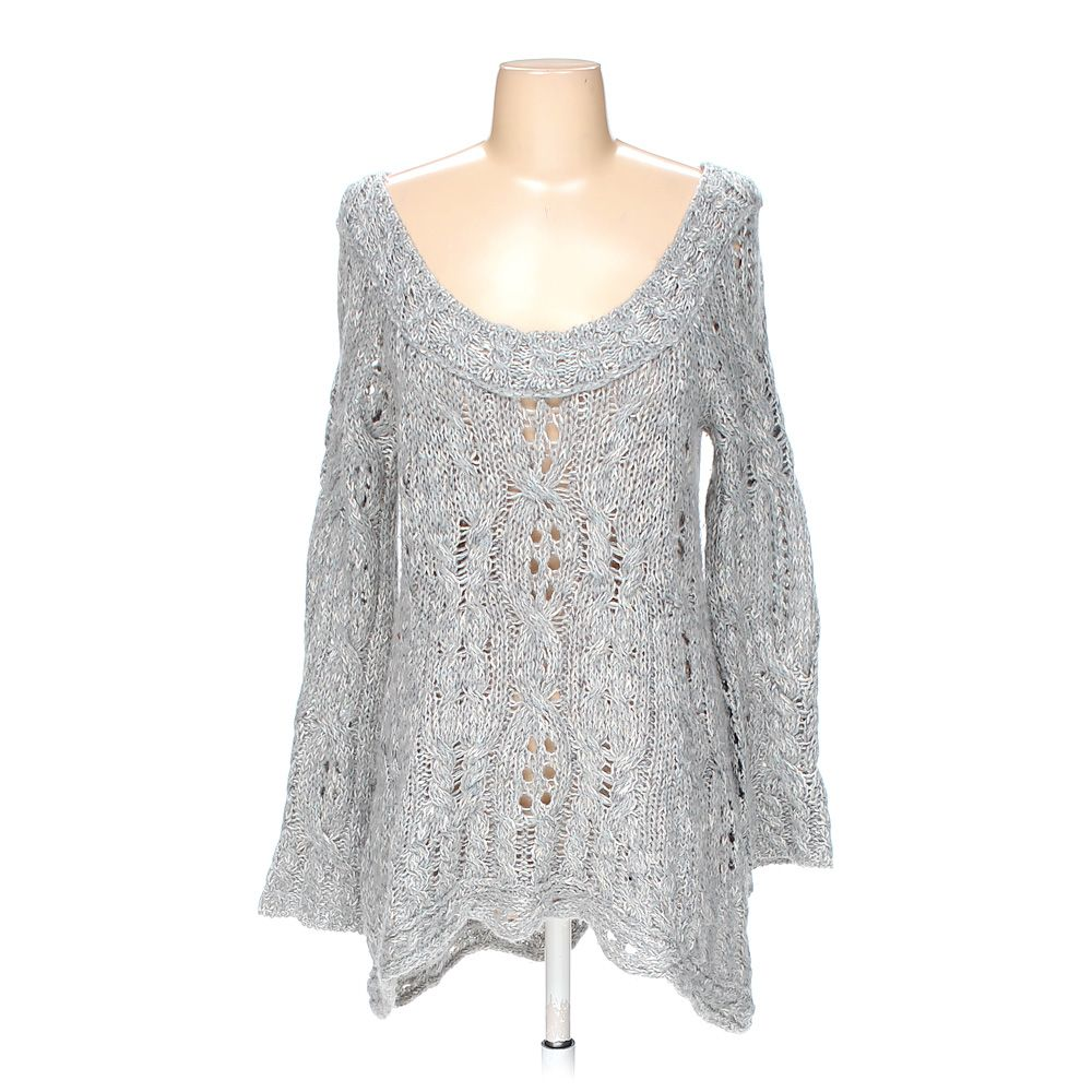 """""""""""Sweater, size S"""""""""""" 7440435694"""