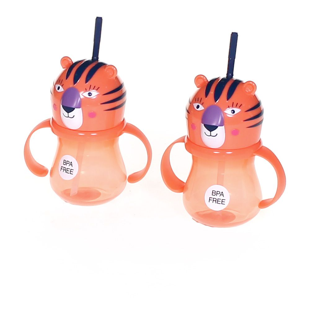 Sippy Cup Set 7444700759