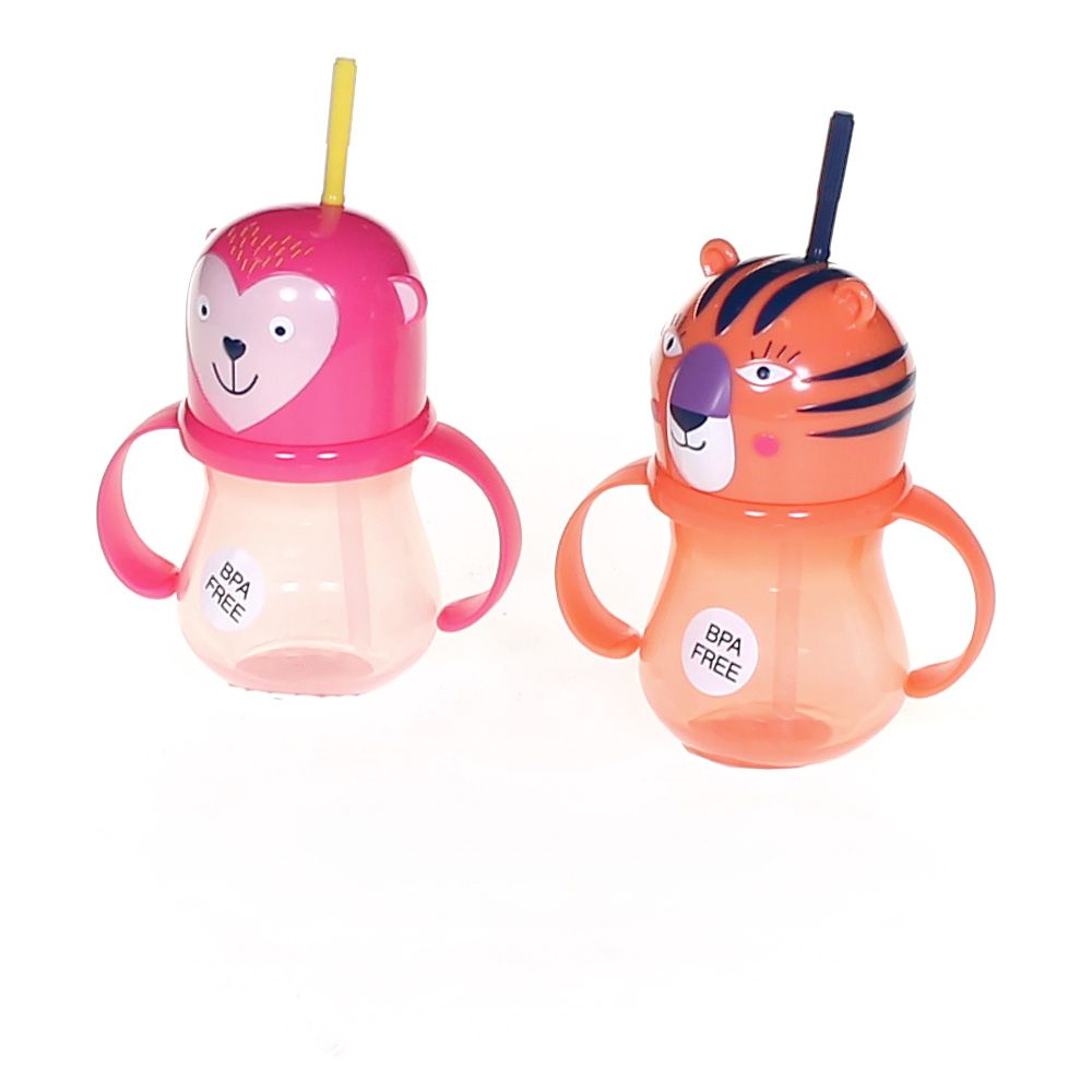 Sippy Cup Set 7444775638