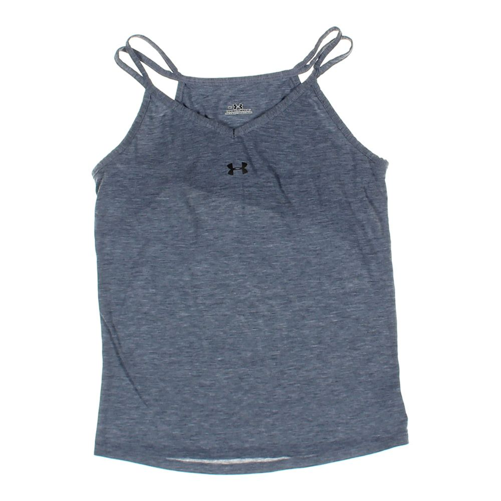 """""Tank Top, size S"""""" 7464564365"