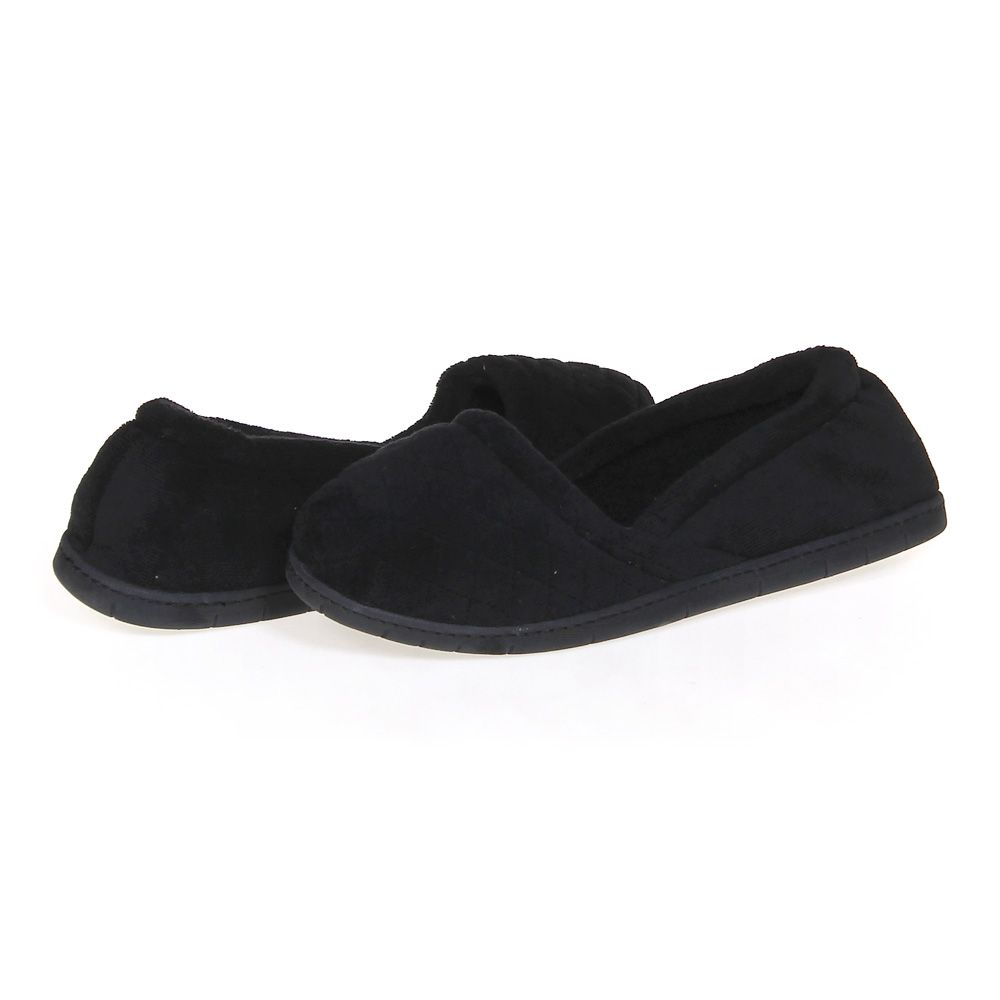 Slippers, Size 11 Womens