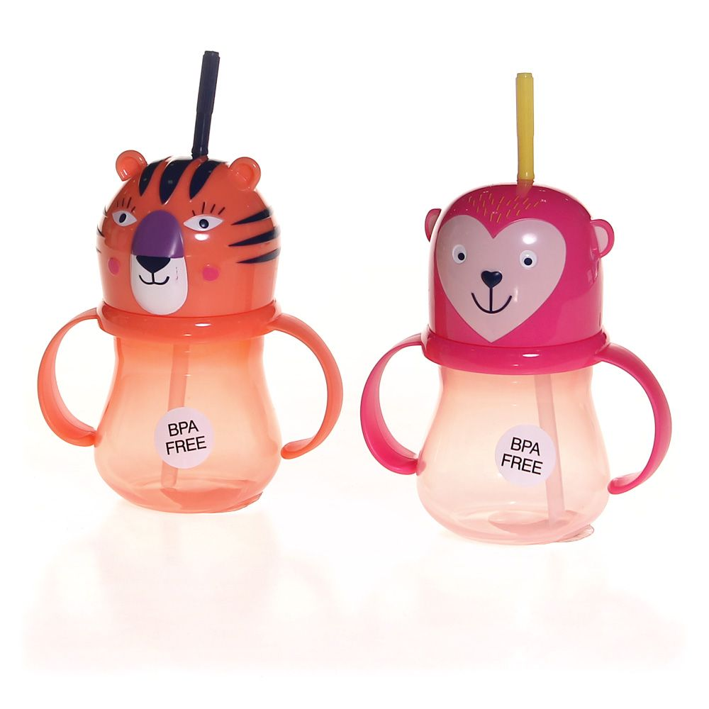 Sippy Cup Set 7473048220