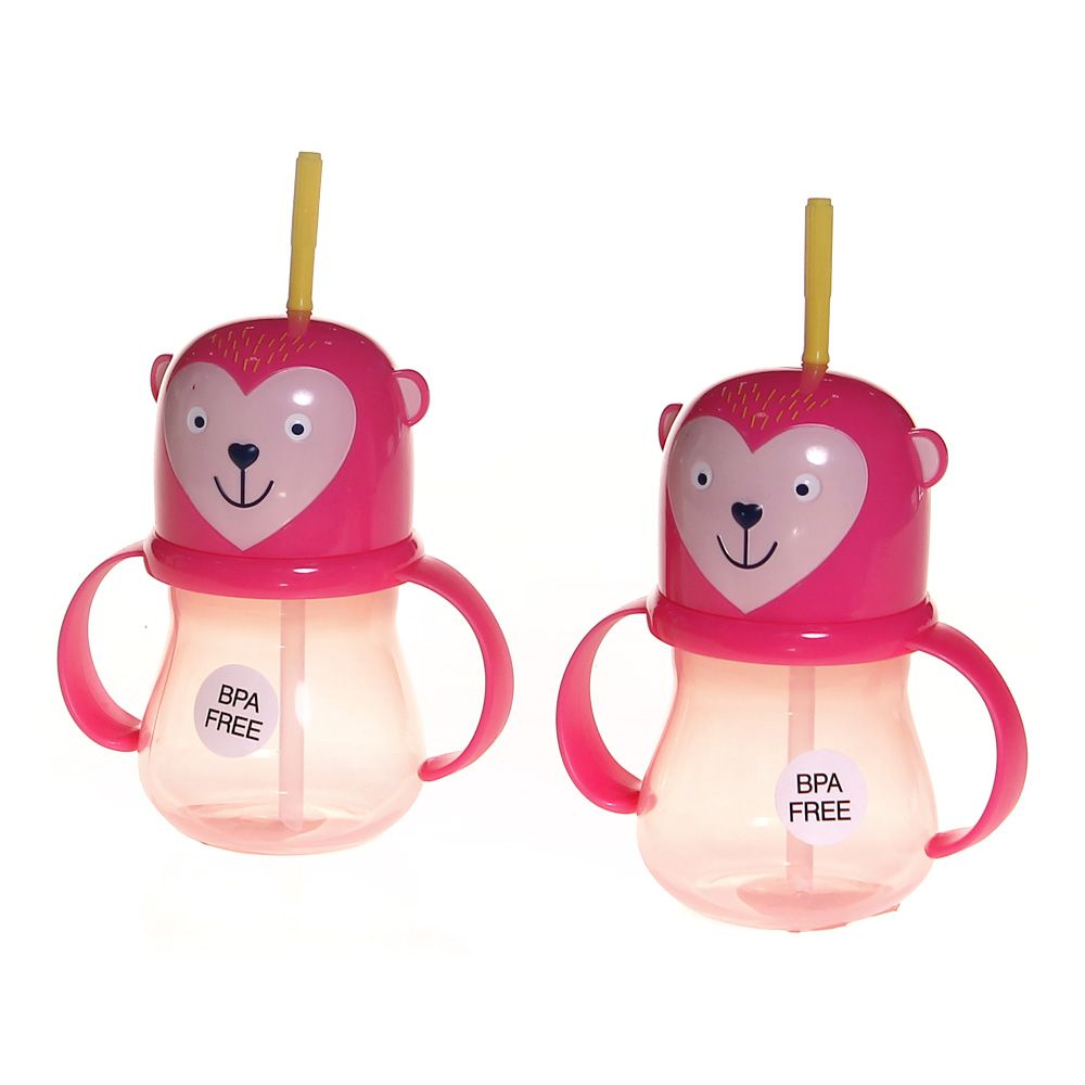 Sippy Cup Set 7473424240