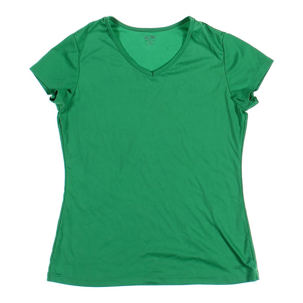 """""T-shirt, size S"""""" 7481961676"