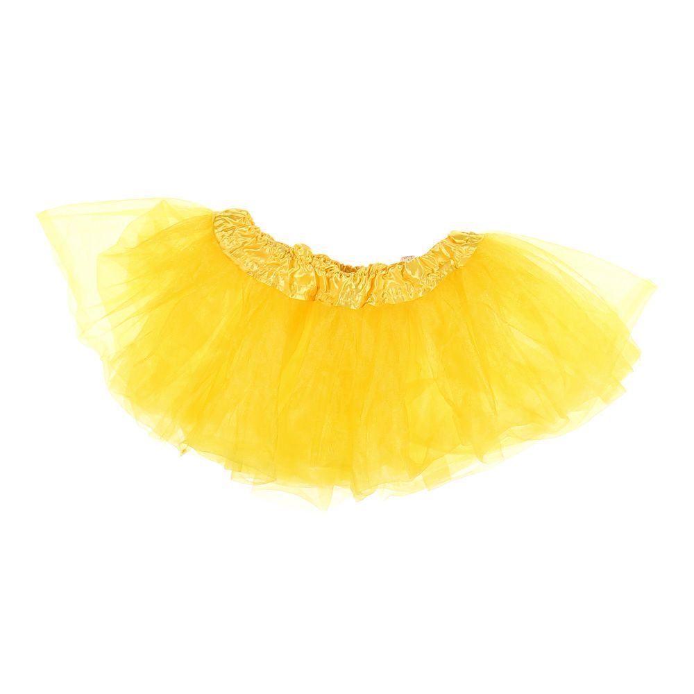 """Image of """"Dance Costume Accessory, size 18 mo"""""""