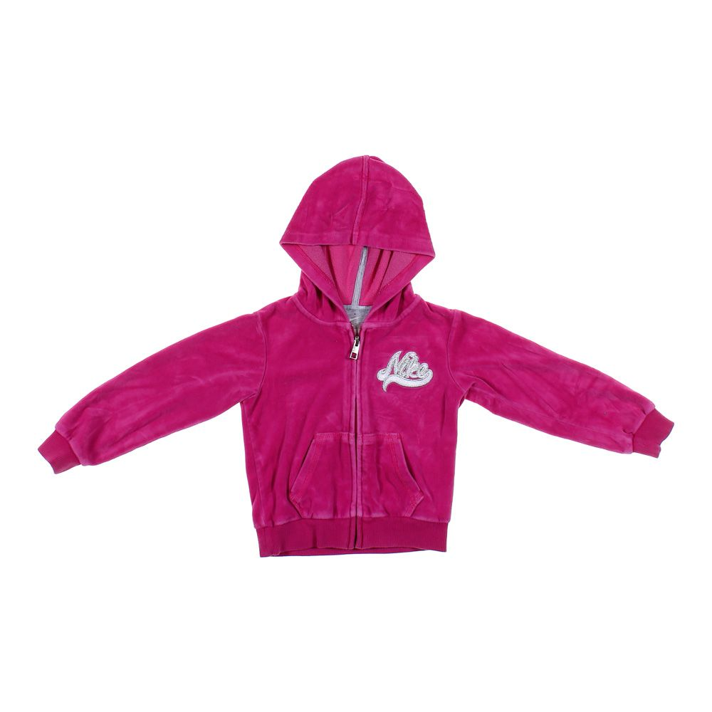 """""Hoodie, size 4/4T"""""" 7500844083"