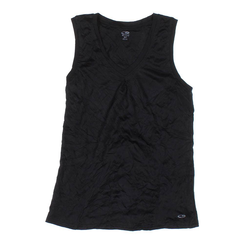 """""Tank Top, size S"""""" 7507515694"