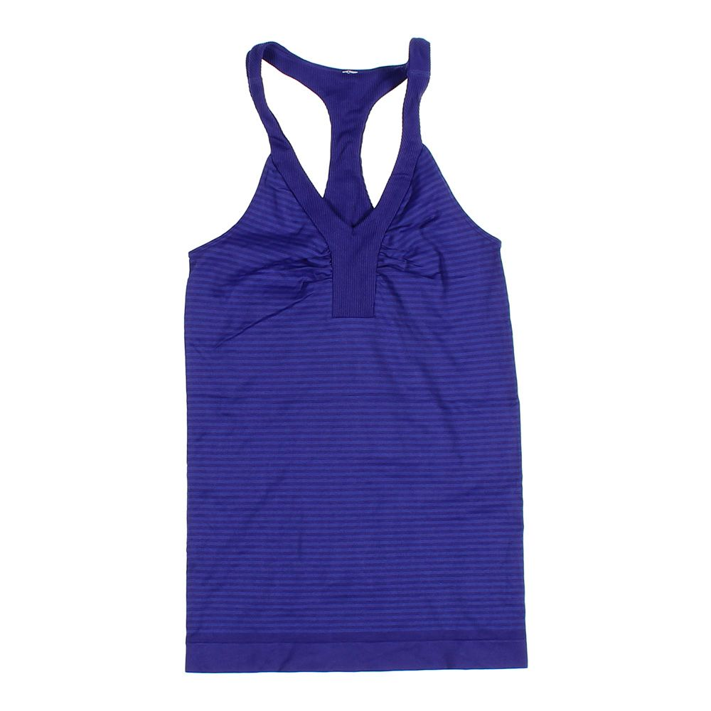 """""Tank Top, size S"""""" 7515357460"