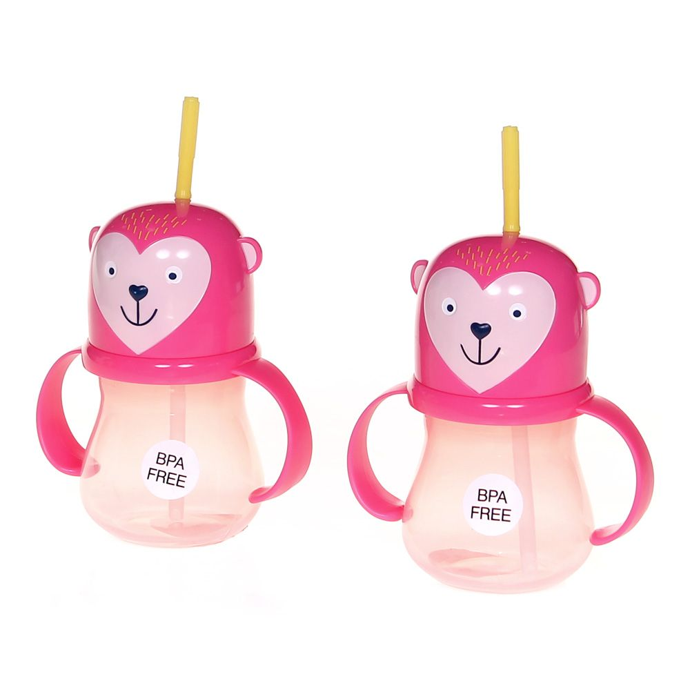 Sippy Cup Set 7524676276