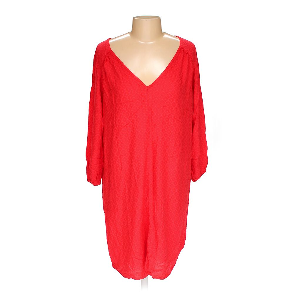 Nightgown, Size L