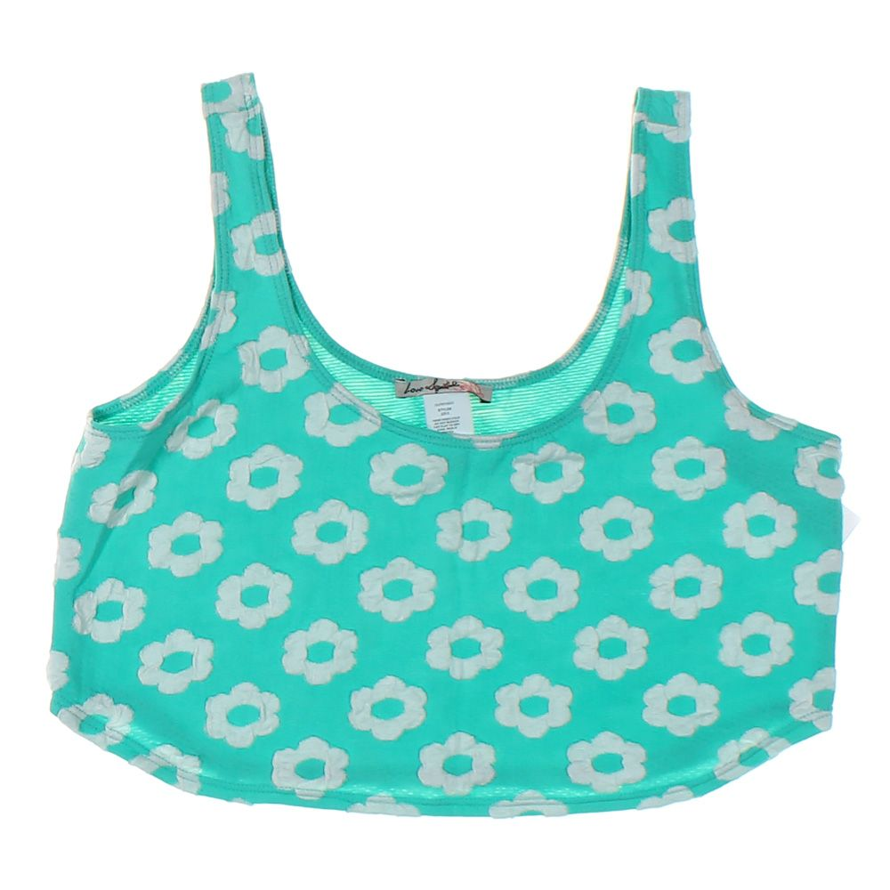 """""""""""Tank Top, size S"""""""""""" 7534362081"""
