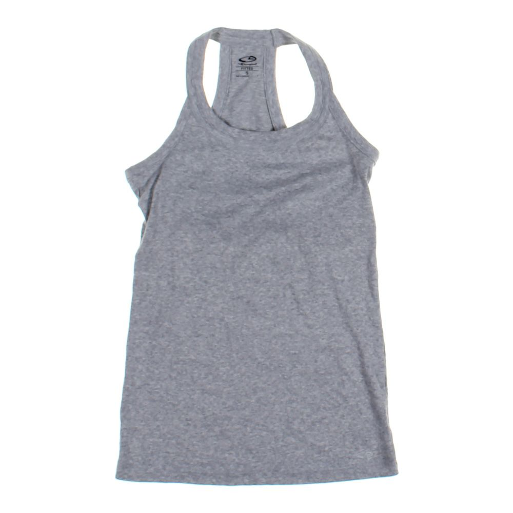"""""""""""Tank Top, size S"""""""""""" 7537179153"""