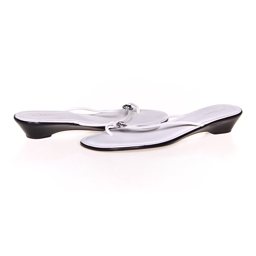"""Image of """"Sandals, size 11 Women's"""""""