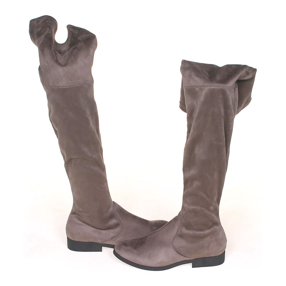 """Image of """"Boots, size 6 Women's"""""""