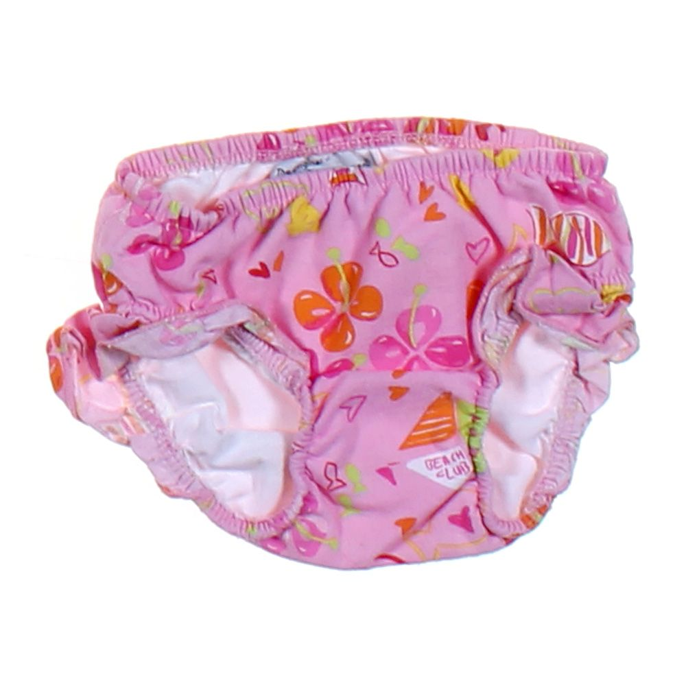 "Image of ""Swim Diaper, size 12 Months"""