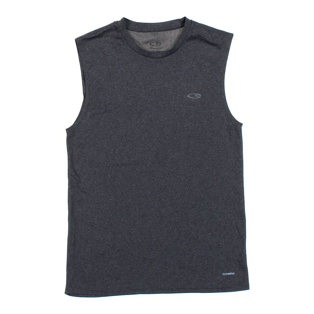"""""""""""Tank Top, size S"""""""""""" 7567508228"""