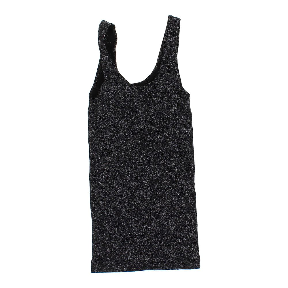"""""Tank Top, size One Size"""""" 7571440062"