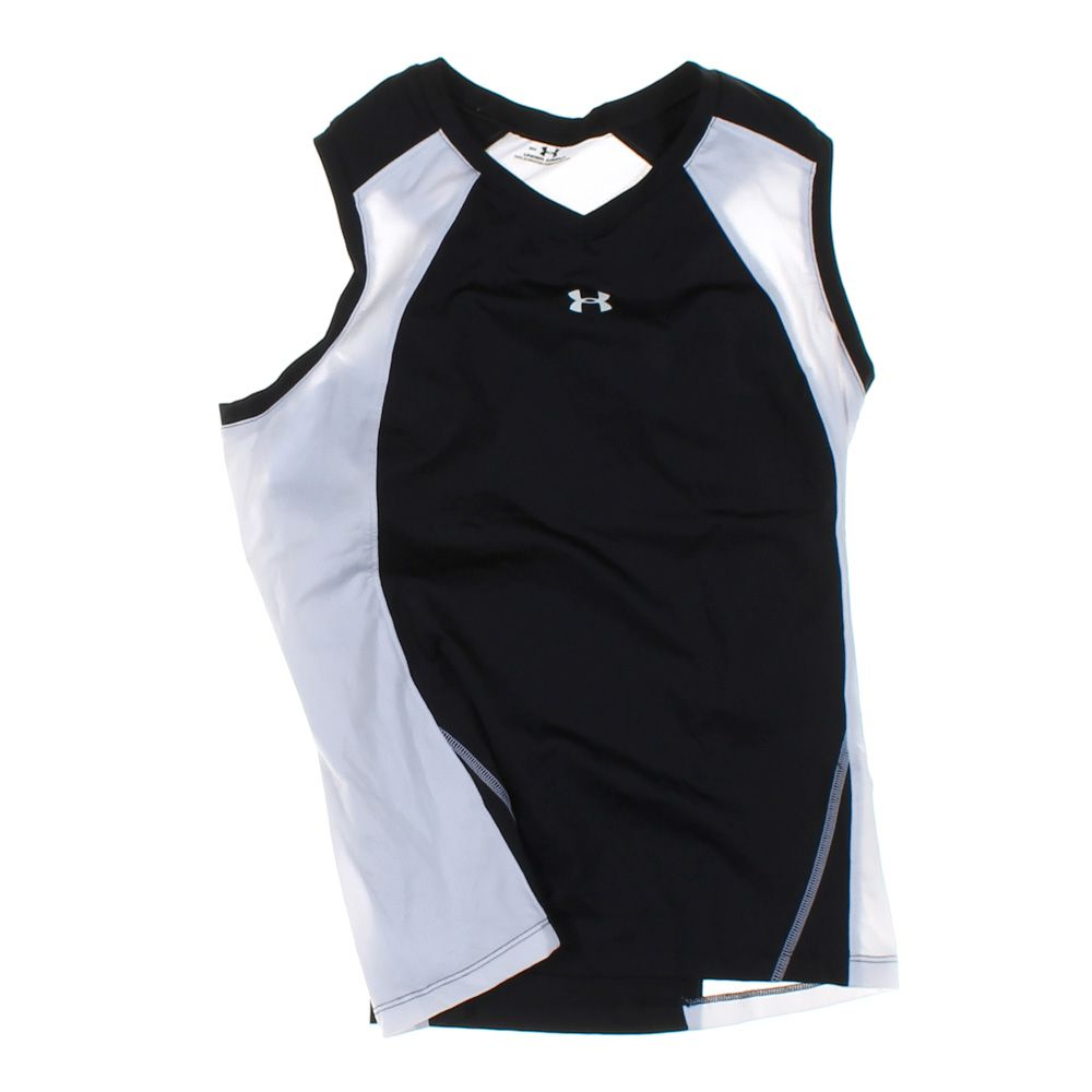 """""""""""Tank Top, size S"""""""""""" 7572567862"""