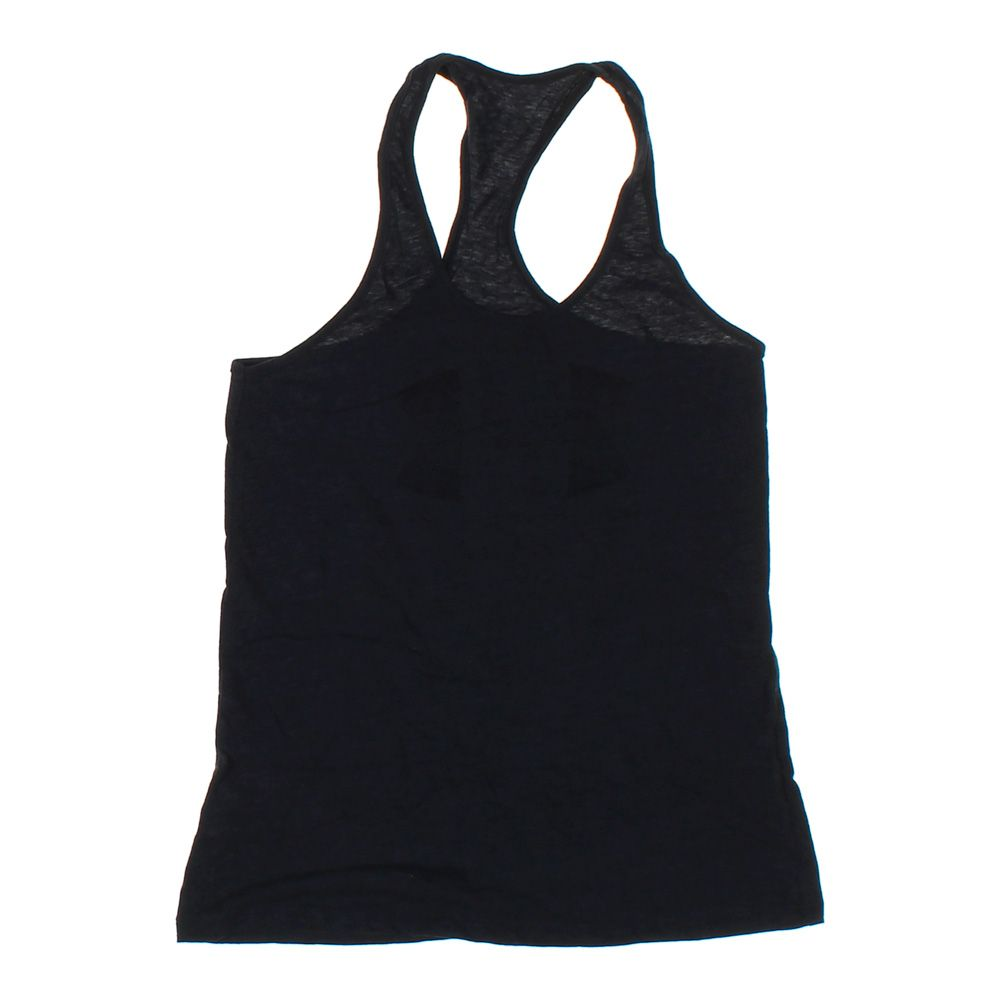 """""Tank Top, size S"""""" 7573325277"