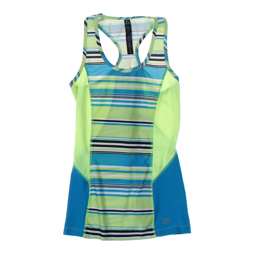 """""Tank Top, size S"""""" 7574215223"