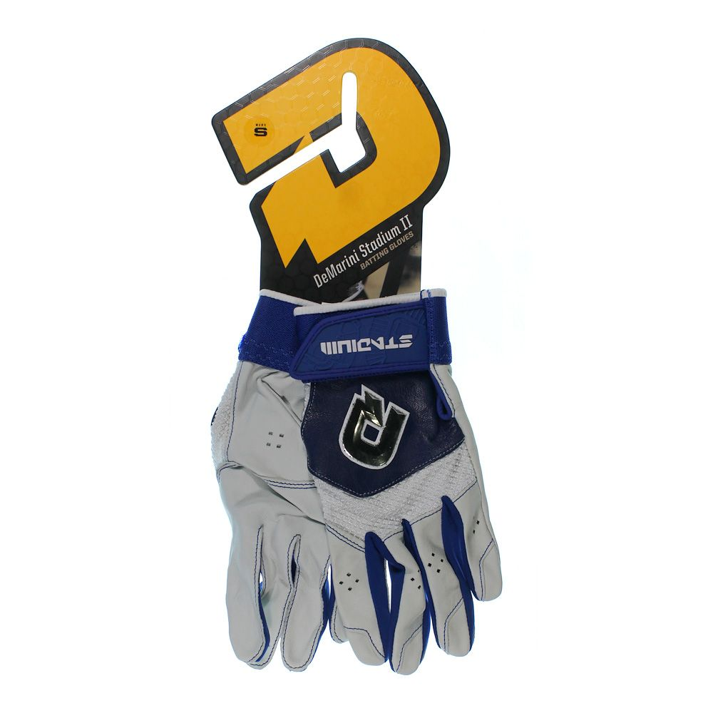 Image of Batting Gloves