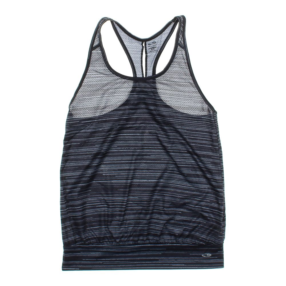 """""""""""Tank Top, size S"""""""""""" 7588916966"""
