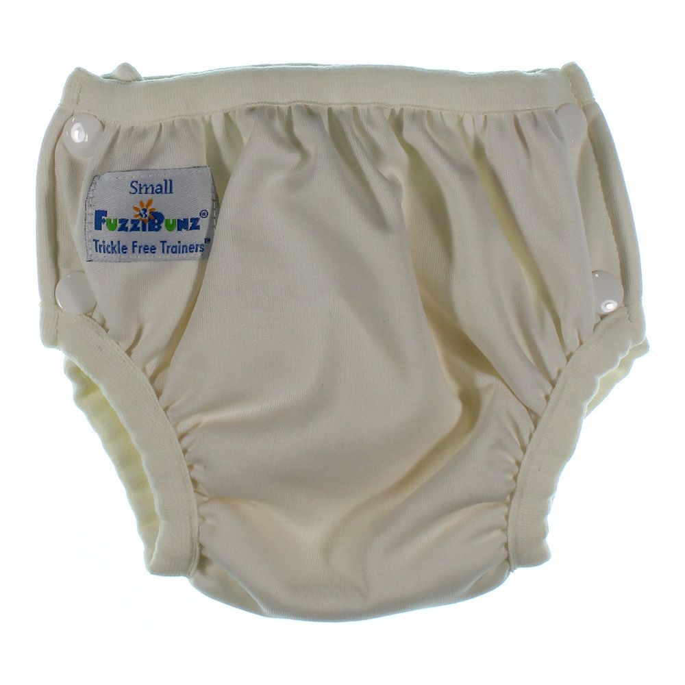 "Image of ""Trainer Pants, size 3months"""