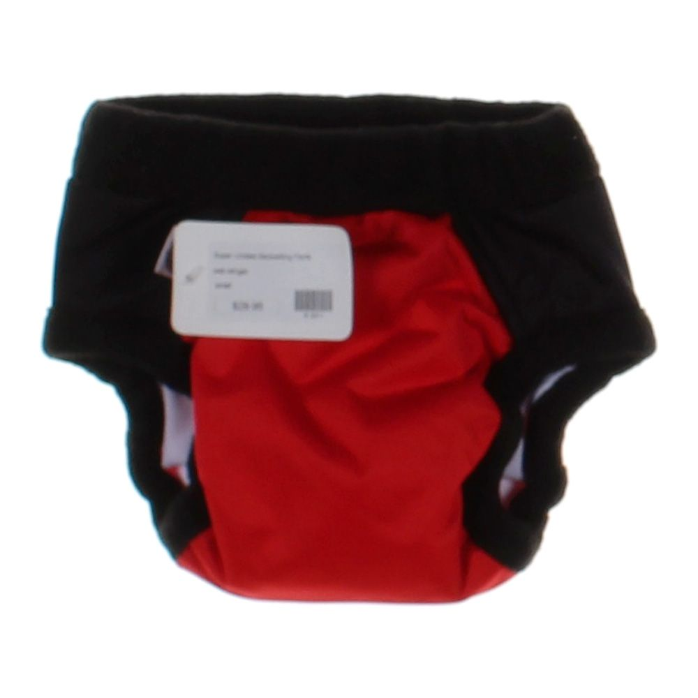 "Image of ""Super Undies Bedwetting Pants, size S"""