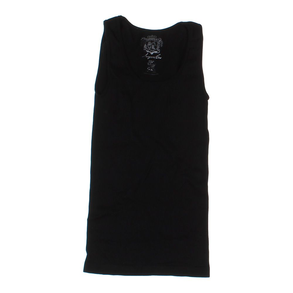 """""Tank Top, size One Size"""""" 7596254132"