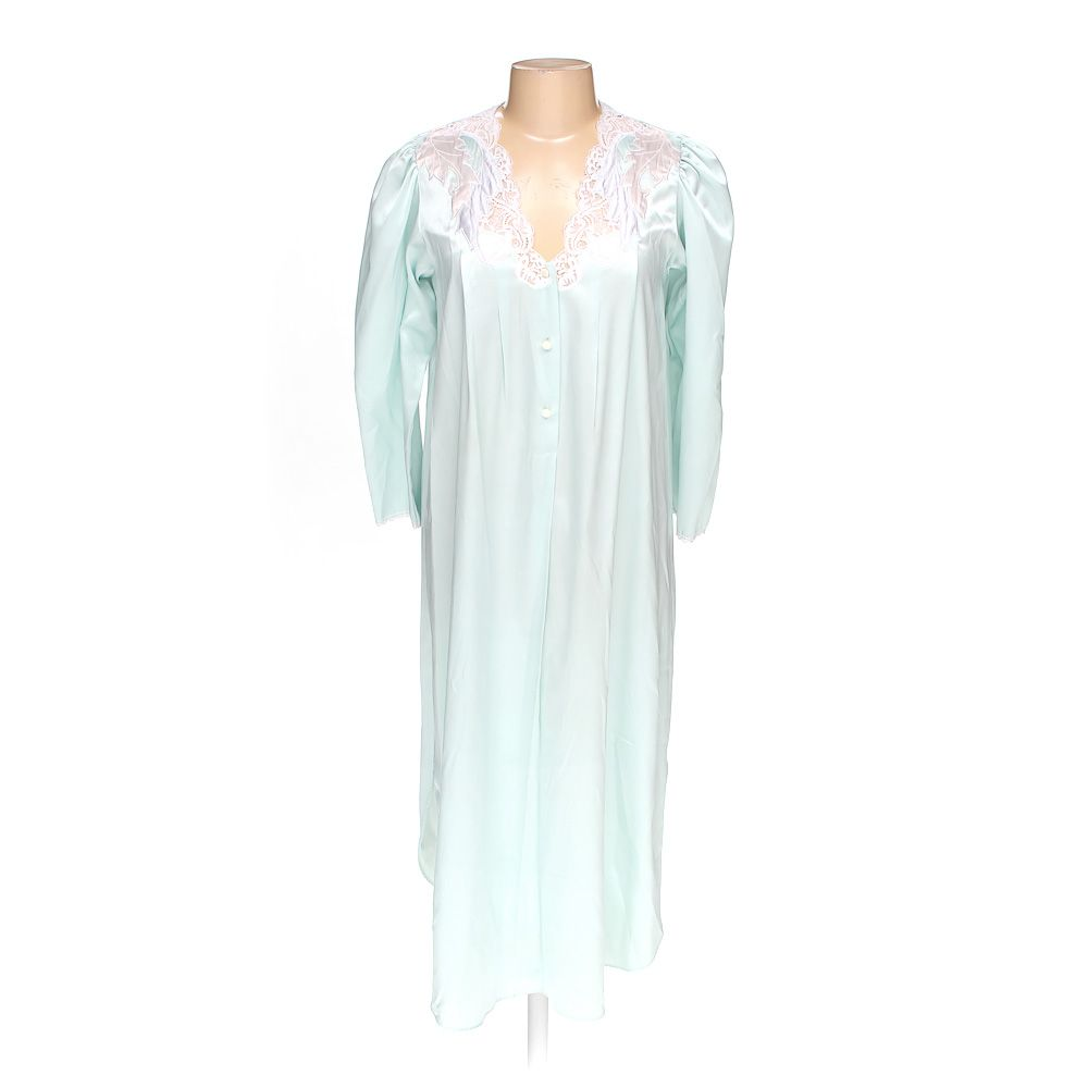 Nightgown, Size M