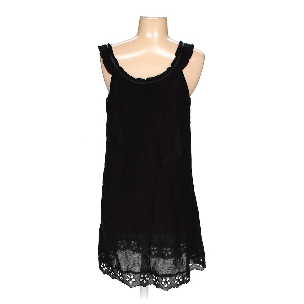Nightgown, Size 4