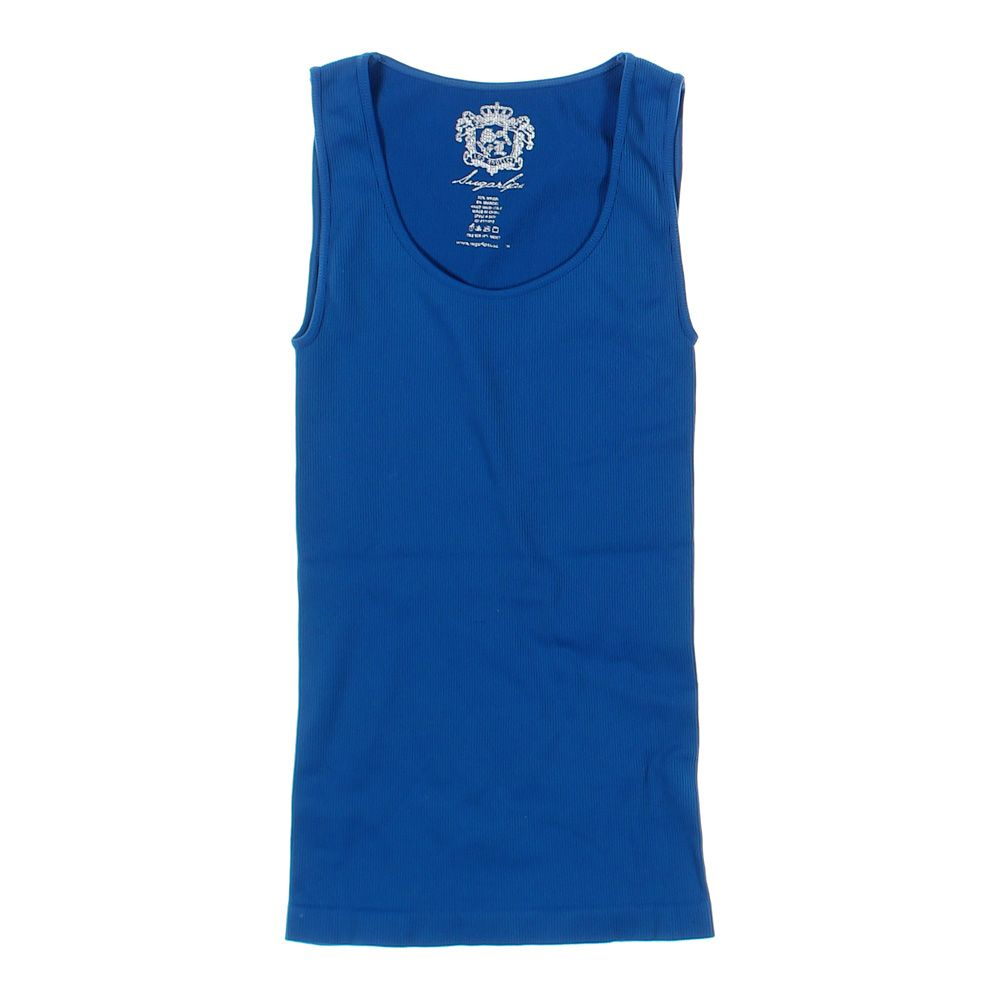 """""Tank Top, size S"""""" 7598146475"