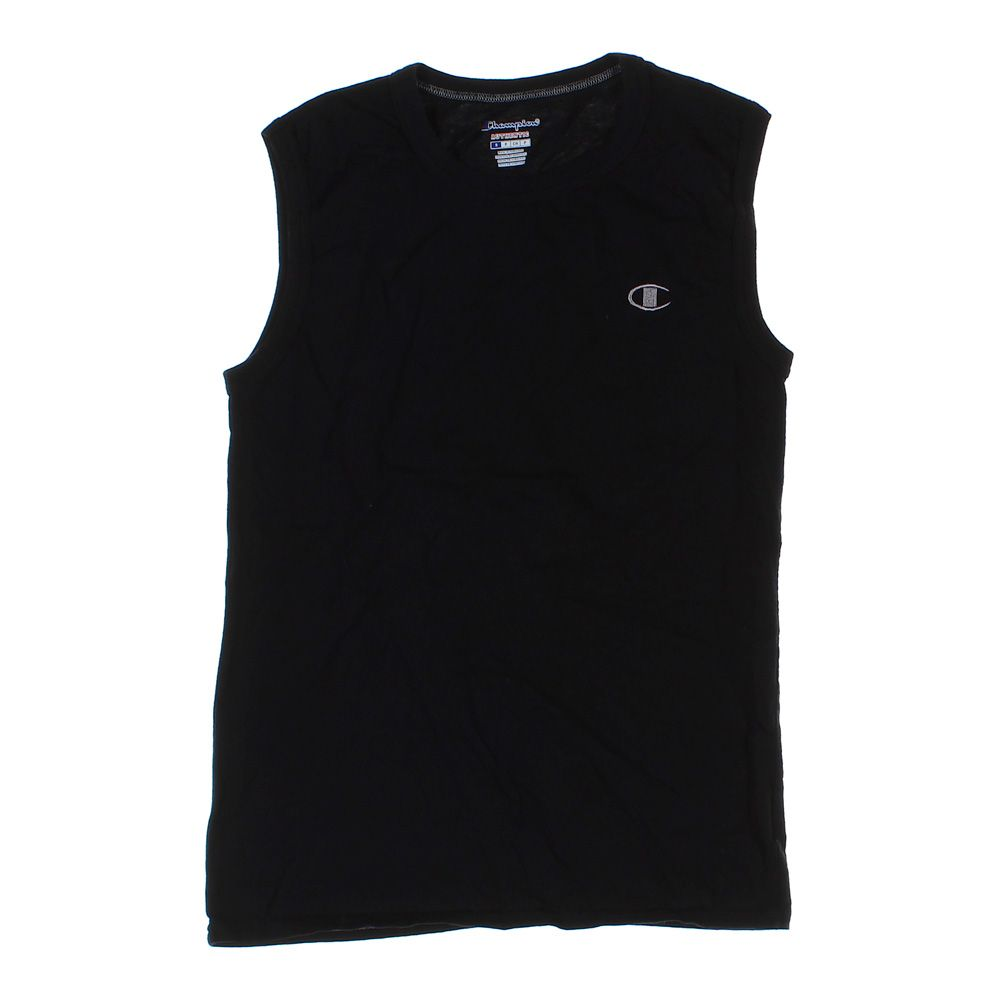 """""""""""Tank Top, size S"""""""""""" 7598765935"""