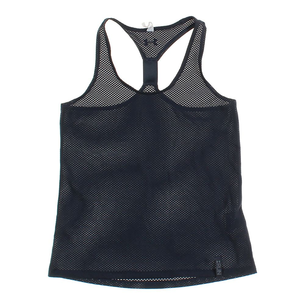 """""Tank Top, size S"""""" 7601040951"