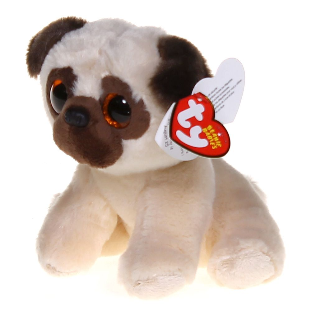 beanie babies phenomenon I actually met peggy gallagher and she autographed my copy of the beanie baby phenomenon i would rate this book 3 stars i grew up with beanie babies i am now an experienced collector my goal is the be the world's greatest beanie baby collector.