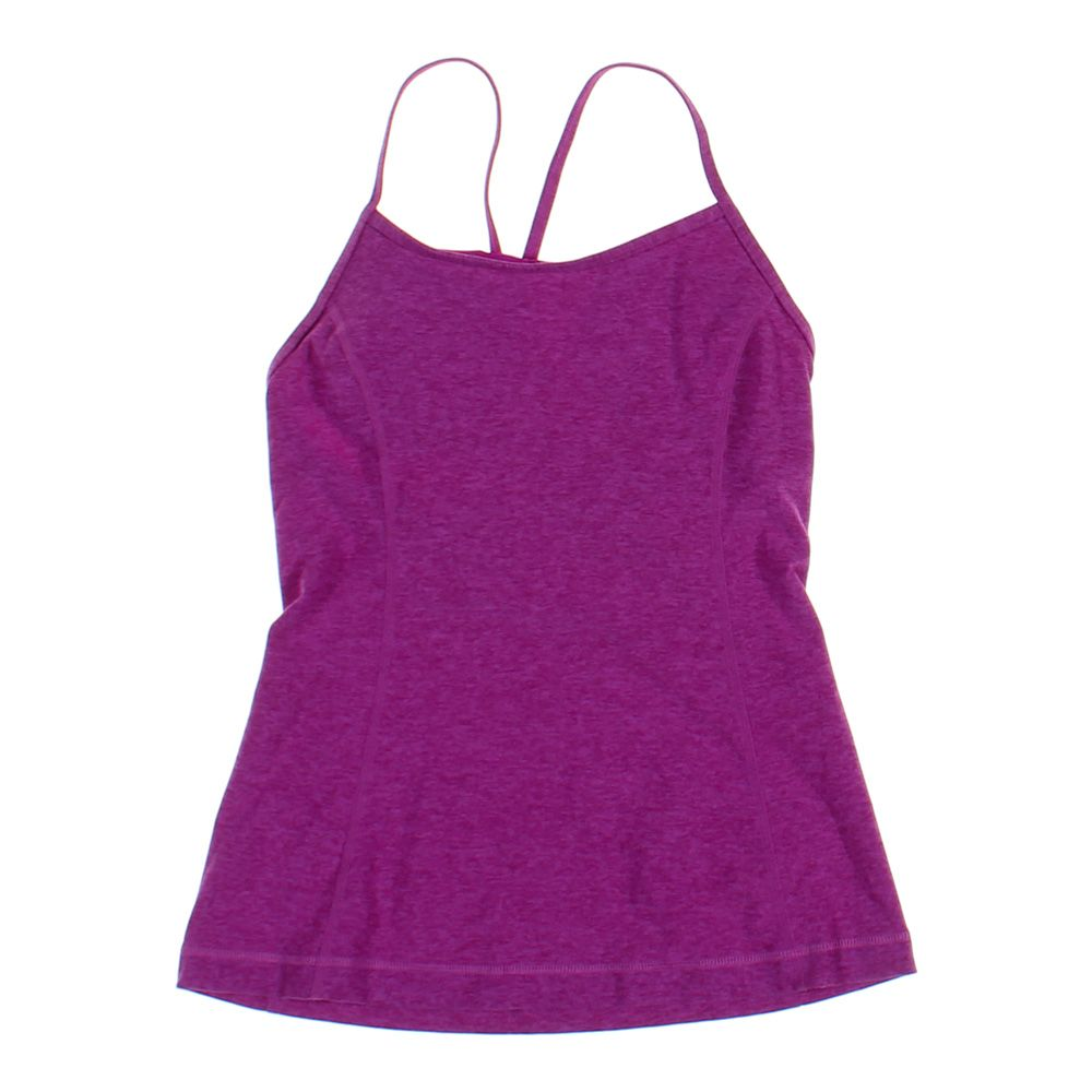 """""Tank Top, size S"""""" 7604625003"