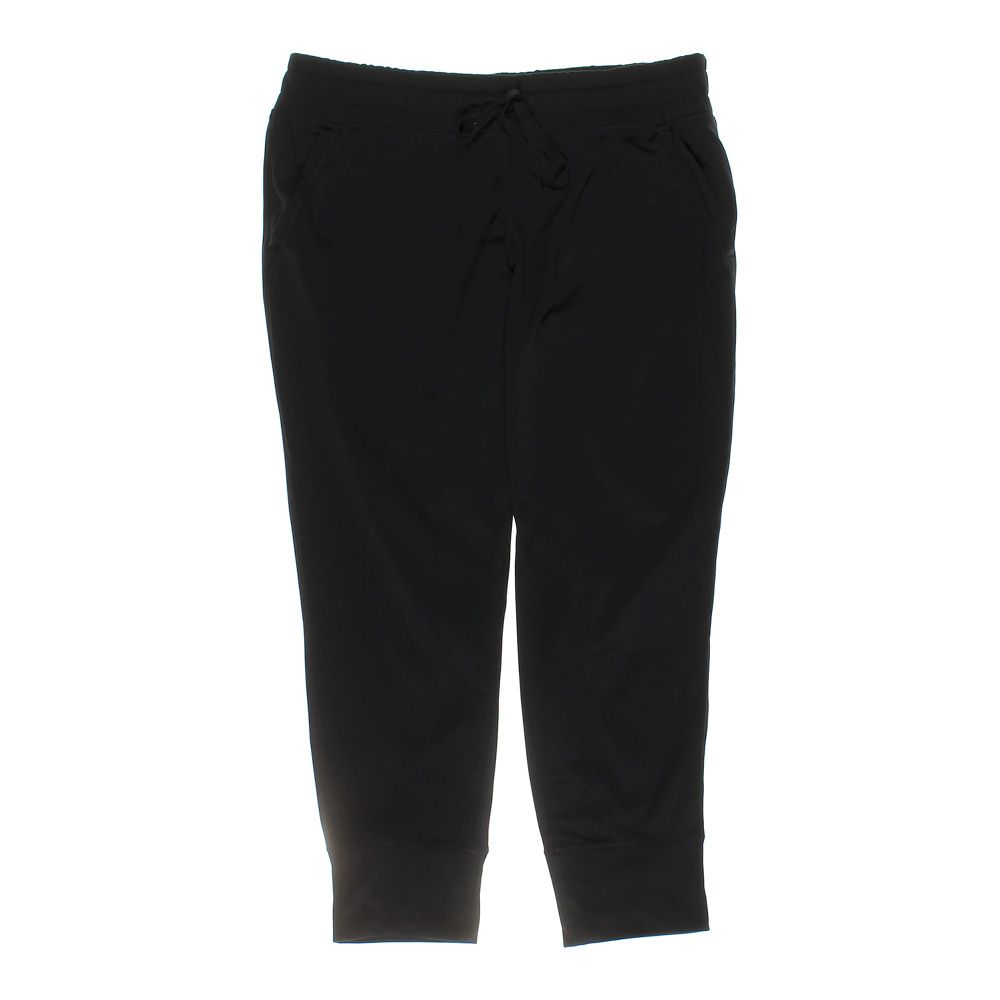 """""Sweatpants, size XL"""""" 7605144166"