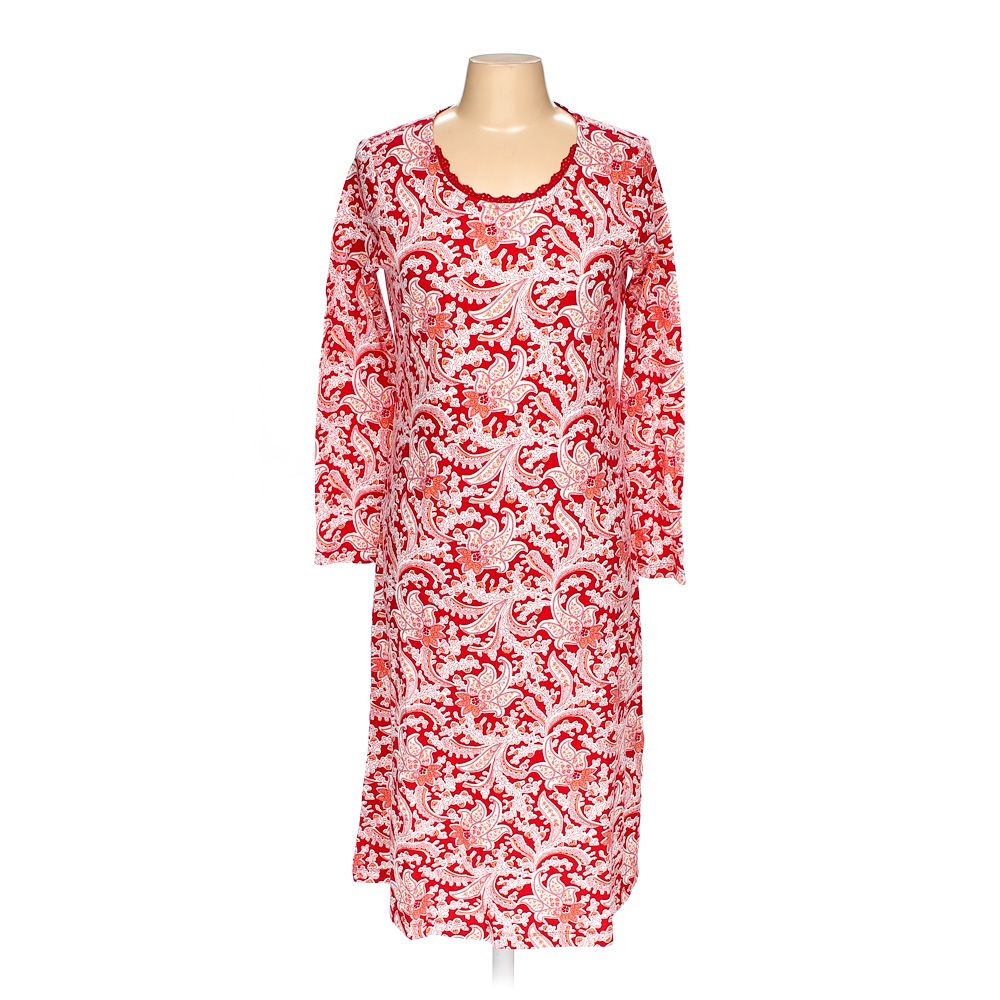 Nightgown, Size 6