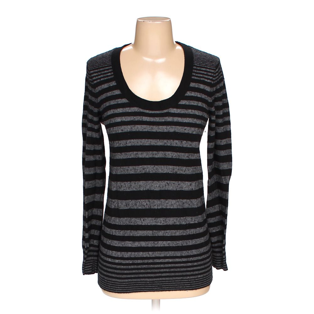 """""""""""Sweater, size S"""""""""""" 7613165545"""