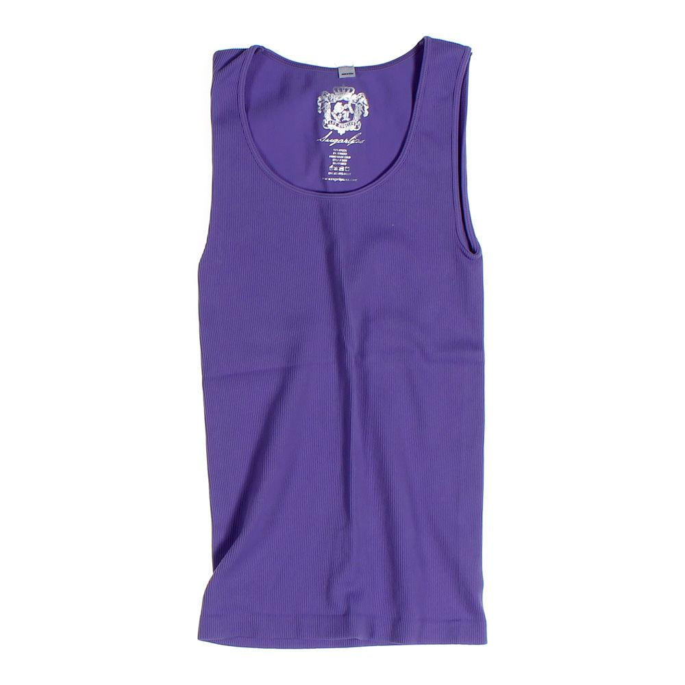 """""""""""Tank Top, size One Size"""""""""""" 7615426295"""