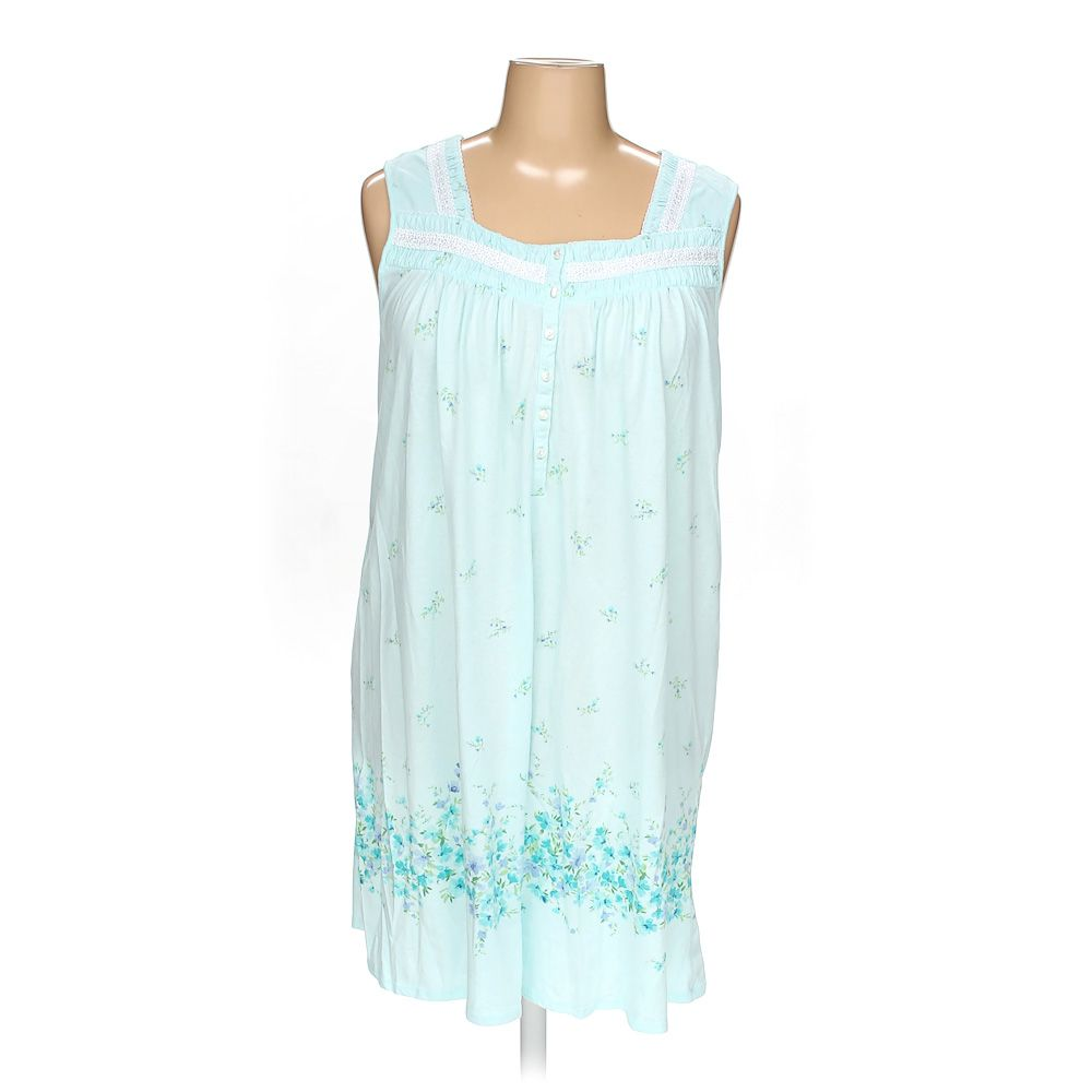 Trendy Nightgown Size M